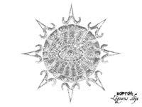 Suneye 03